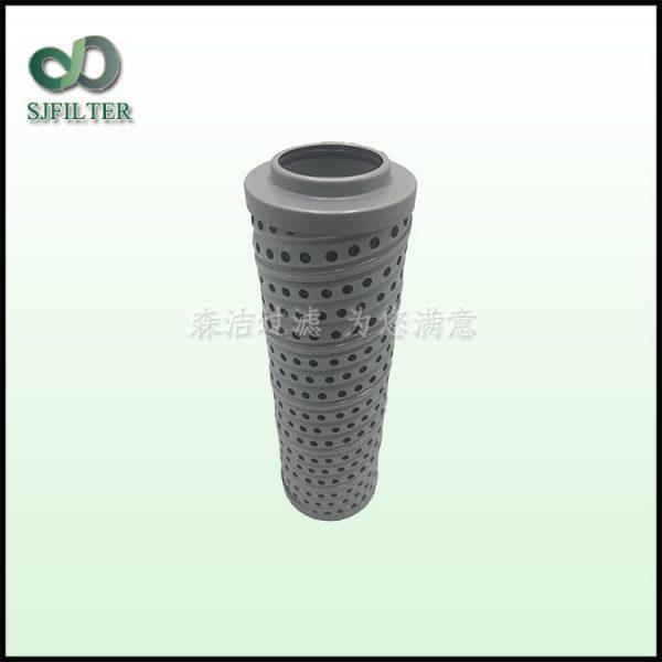 FAX-100黎明滤芯