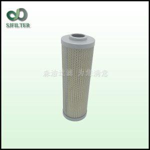 HDX-10*10液压油滤芯