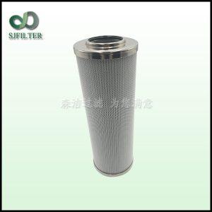 高压滤芯0660D010BH4HC