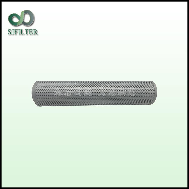 FAX-250黎明滤芯