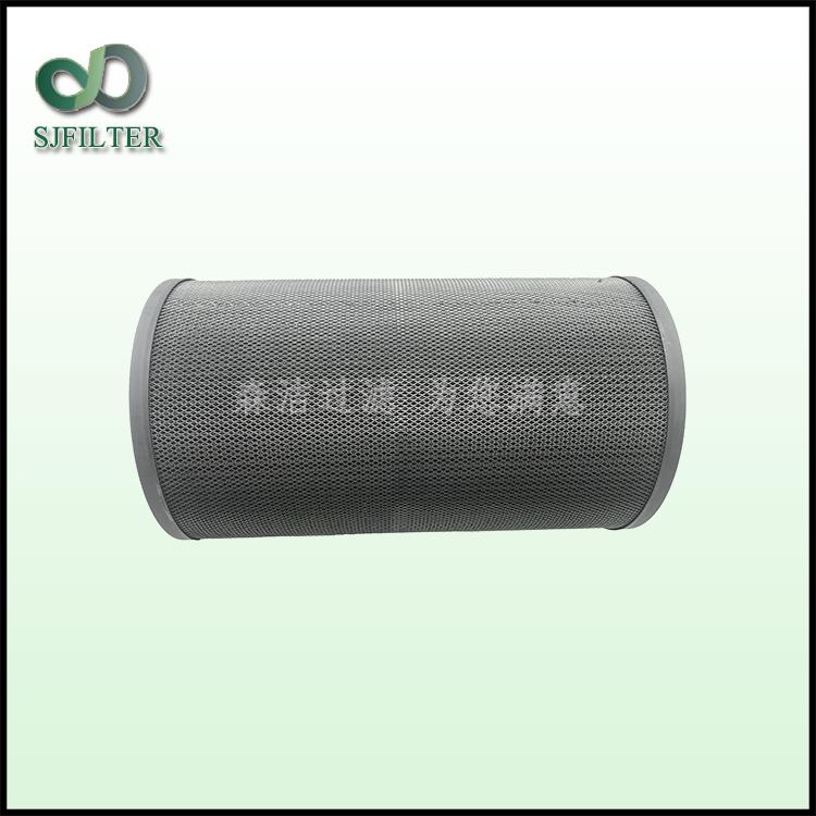 FBX-250*10黎明滤芯