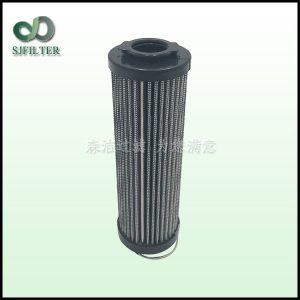 LH0110R010BN/HC黎明滤芯