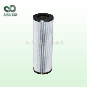 HY-PRO海普洛滤芯HP93L16-10MV