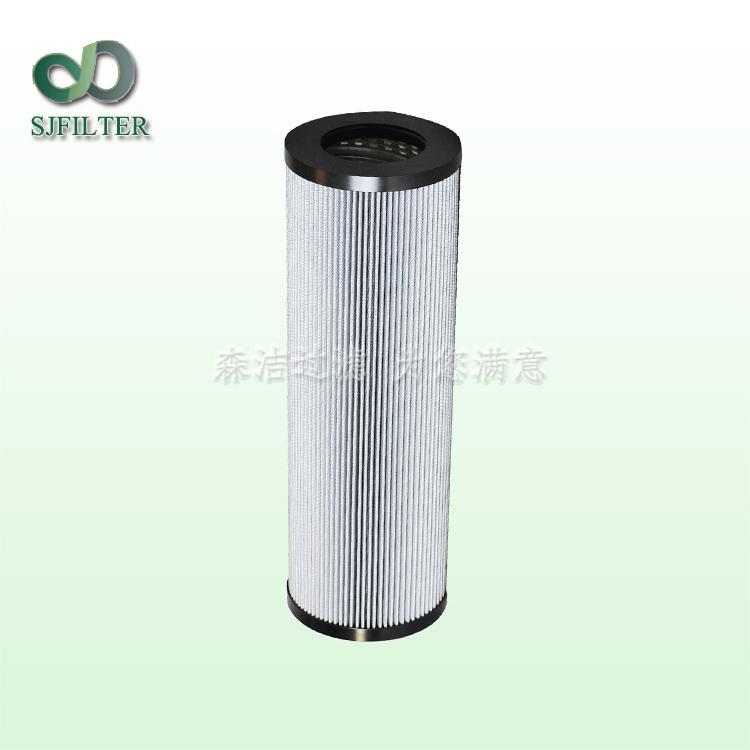 海普洛滤芯HY-PROHP93L16-10MV