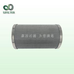 汽轮机油站滤芯ZALX140*250-FN1-产品推荐
