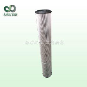贺德克金属网滤芯2600R050W/HC-森洁过滤产品推荐