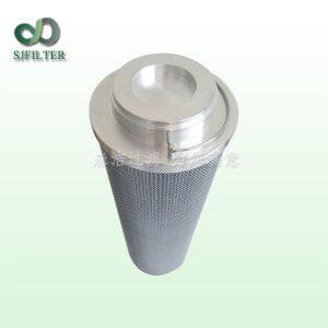 滤芯1300 R050 W/HC C/FB