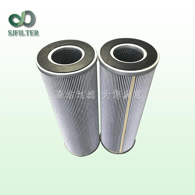 EH油循环泵 /入口滤芯 HQ25.600.12Z