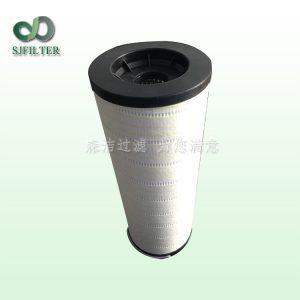 油滤芯DP3SH302EA10V/W-森洁过滤产品推荐