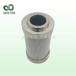 液体过滤器滤芯LH0060D020BN3HC