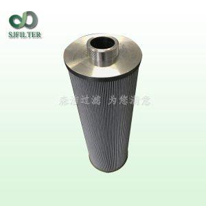 油过滤器滤芯R15K400M-森洁过滤产品推荐