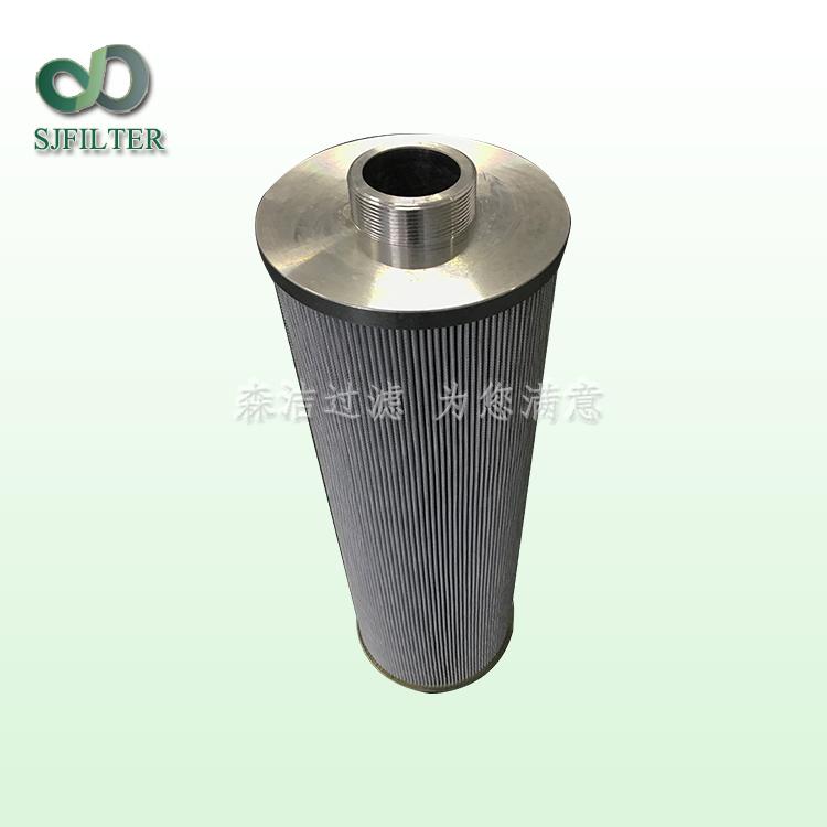 EH油主泵/入口滤芯HQ25.600.11Z