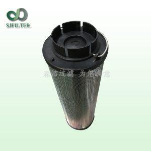 EH油循环泵 /回油滤芯 HQ25.600.15Z