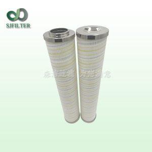 EH油泵出口滤芯HY1-10-004-HTCC