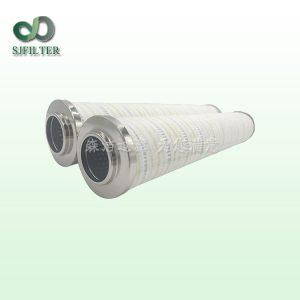 PALL滤芯HC9600FCS8Z