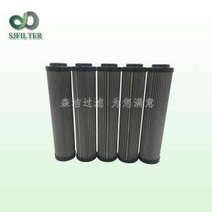 滤芯DP3SH302EA01V/-F-森洁过滤产品推荐