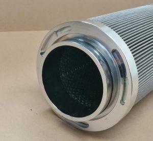汽轮机润滑油滤芯QR1200N25WX-G1-森洁过滤产品推荐
