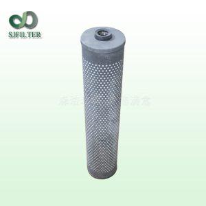 抗燃油硅藻土滤网30-150-207