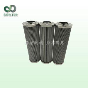 汽泵润滑油滤网网芯307254-25G