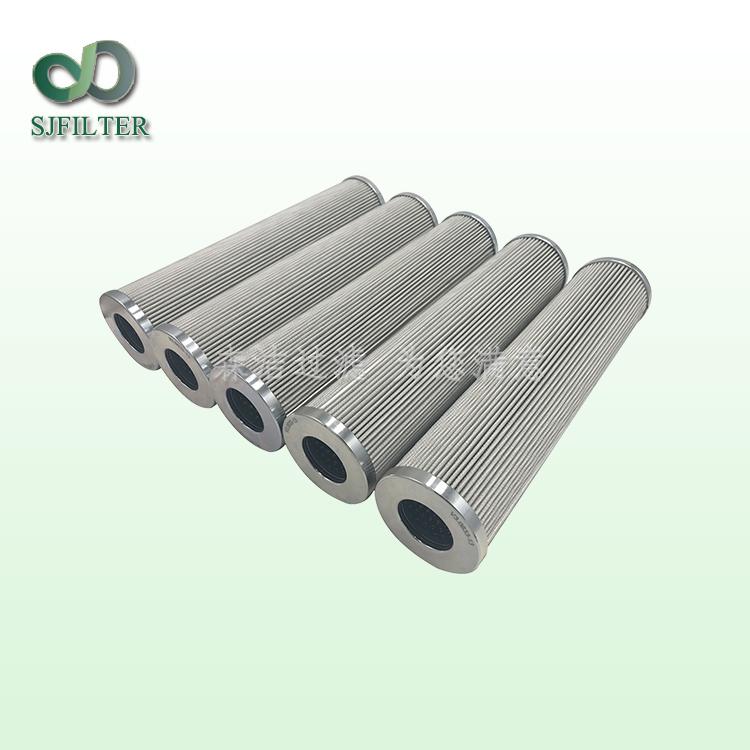 305036液压油滤芯