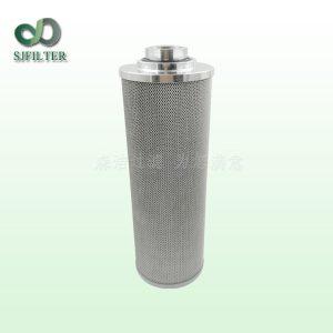 TZX2-250*10液压清洗滤芯