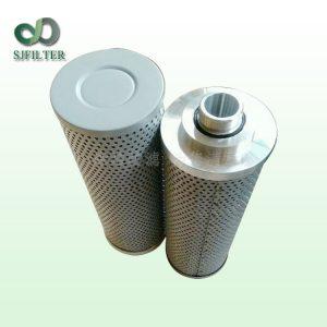 液压油滤芯TZX2-250*10