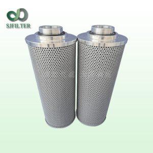 液压冲洗滤芯ZU-A630*3FP