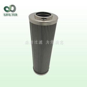 电泵润滑油滤网网芯306608-25G