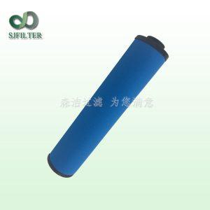 DD60/PD60/QD60/DD120/PD120/QD120阿特拉斯空气滤芯