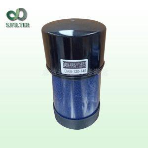 DAB-90-150吸湿空气滤清器