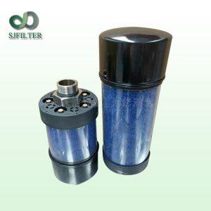 DAB吸湿空气滤清器