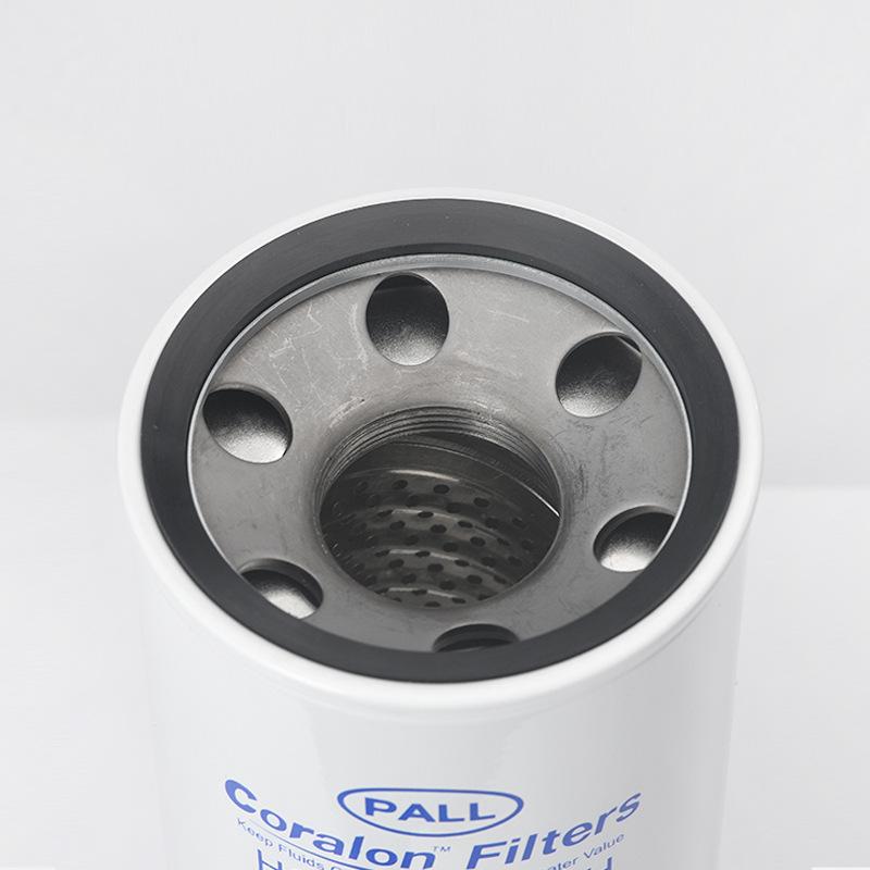 PALL滤芯HC7400