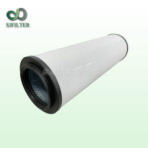 循环过滤器滤芯SFX-950*5