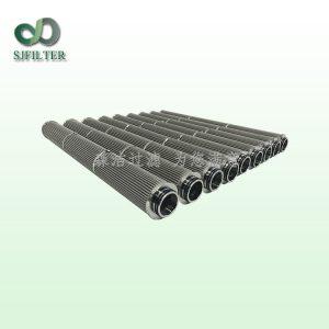 QY/M1-L1西安超滤环保科技滤芯