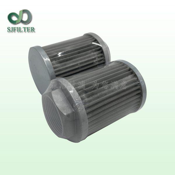 滤油机滤芯CWU-100*180