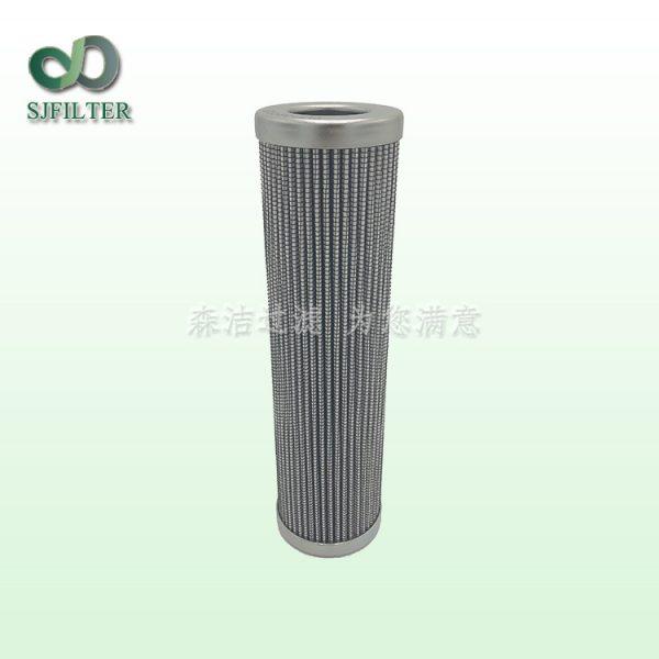 马勒滤芯-玻纤