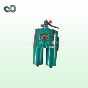 SPL过滤器对应滤片尺寸