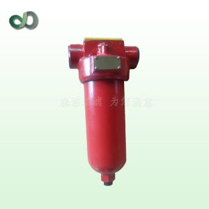 RFB系列直回式回油过滤器