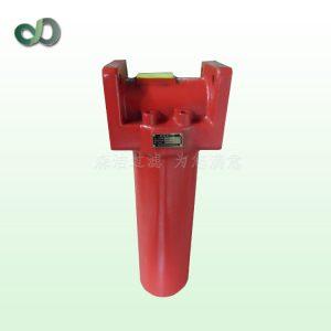 RF压力管路过滤器
