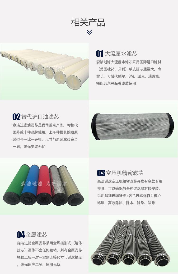 模板-相关产品