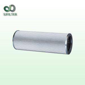 HILCO滤芯PH720-10-CGV