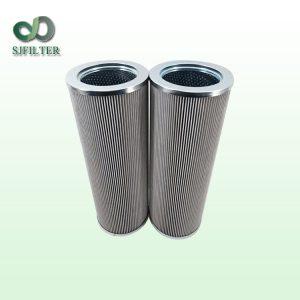 HILCO金属网滤芯PS718-025-CN
