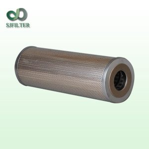PL718-05-CN滤纸滤芯