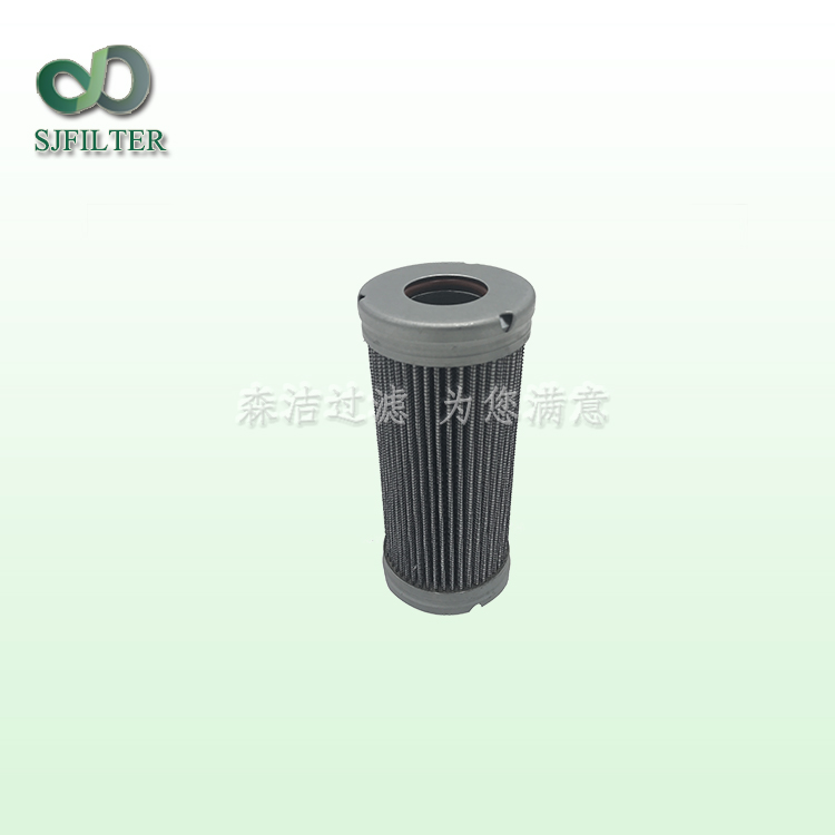 颇尔滤芯HC9801